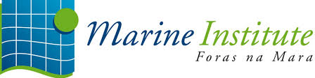 logo marine institute
